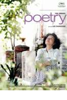 Poetry, le film
