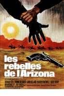 Les Rebelles de l'arizona, le film