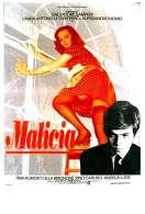 Malicia, le film