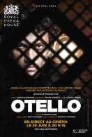 Otello (Royal Opera House)