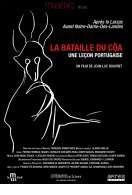 La Bataille du Côa, le film