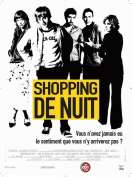 Shopping de nuit, le film