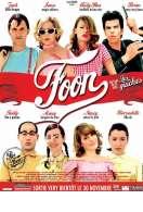 Foon, le film