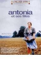 Antonia et ses filles, le film