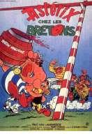 Astérix chez les Bretons, le film