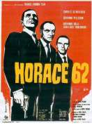 Horace 62, le film