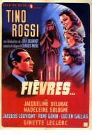 Fievres, le film