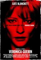 Affiche du film V�ronica Gu�rin