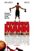 Juwanna Mann, le film