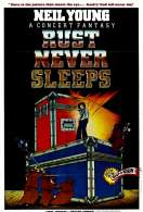Rust Never Sleeps, le film