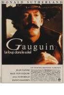 Gauguin le Loup dans le Soleil, le film
