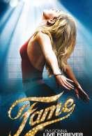 Fame, le film