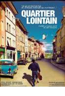 Affiche du film Quartier lointain
