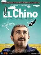 Affiche du film El Chino