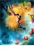 Cirque du Soleil 3D : le voyage imaginaire, le film