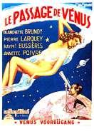 Le Passage de Venus, le film