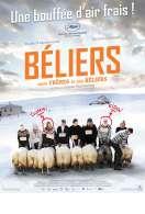 Affiche du film B�liers