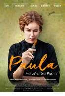 Paula, le film