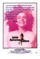 La Femme Libre
