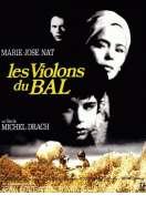 Les Violons du Bal, le film