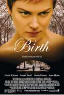 Birth, le film
