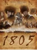 1805, le film
