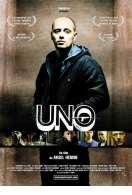 Uno, le film