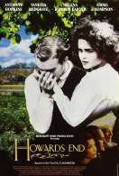 Affiche du film Retour � Howards End