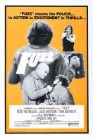 Affiche du film Les Poulets