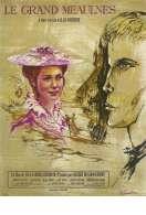 Le Grand Meaulnes, le film