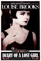 Affiche du film Journal d'une fille perdue
