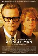 A Single Man, le film