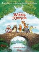 Winnie l'ourson, le film