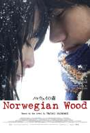 La Ballade de l'Impossible - Norwegian Wood, le film