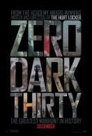 Zero Dark Thirty, le film