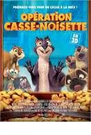 Opération Casse-noisette, le film