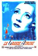 La Grande Aurore, le film