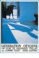 Affiche du film Generation Oxygene