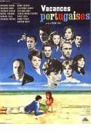 Affiche du film Vacances Portugaises