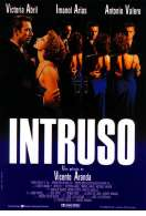 Affiche du film Intruso