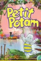 Petit Potam, le film