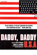 Affiche du film Daddy daddy USA