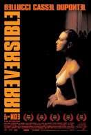 Affiche du film Irr�versible