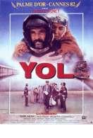 Yol, le film