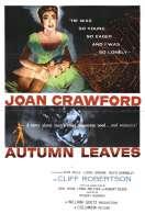 Feuilles d'automne, le film