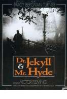 Dr Jekyll et Mr Hyde, le film