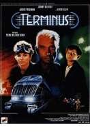 Affiche du film Terminus