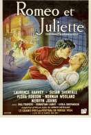Romeo et Juliette, le film