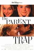 A nous quatre (quelle famille...), le film