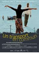 Un transport en commun, le film